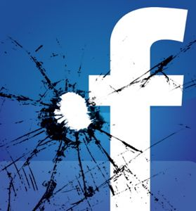 limiting social media time facebook
