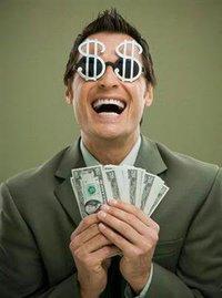 earn dollars
