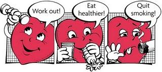 healthy-life-healthy-heart